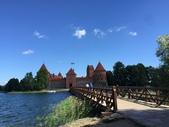 立陶宛第二天特拉凱 Trakai :IMG_8475.JPG