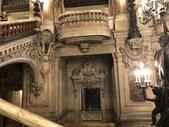 巴黎歌劇院-凱旋門:IMG_4132.JPG