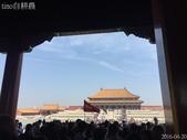 2016年4月訪歐洲43天-北京:IMG_2104+.jpg