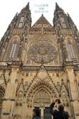 歐洲43天-布拉格-天文鐘:DSC_8438_副本.jpg