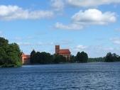 立陶宛第二天特拉凱 Trakai :IMG_8450.JPG