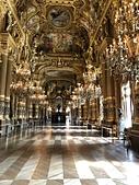 巴黎歌劇院-凱旋門:IMG_4188.JPG