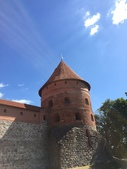 立陶宛第二天特拉凱 Trakai :IMG_8518.JPG