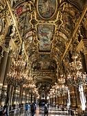巴黎歌劇院-凱旋門:IMG_4202.JPG