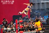 美日摔角大賽:DSC_8633+++.jpg