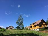 立陶宛第二天特拉凱 Trakai :IMG_8462.JPG