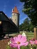 愛沙尼亞 塔林 Tallinn 第二天:IMG_0007.JPG