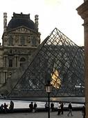 法國-羅浮宮:IMG_5399.JPG
