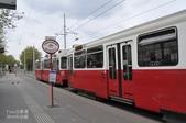 歐洲43天-維也納:DSC_7100_副本.jpg