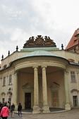歐洲43天-布拉格-天文鐘:DSC_8479_副本.jpg