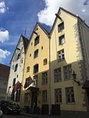 愛沙尼亞 塔林 Tallinn 第二天:IMG_0029.JPG