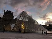 法國-羅浮宮:IMG_5421.JPG