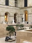 法國-羅浮宮:IMG_5401.JPG