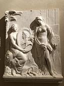 法國-羅浮宮:IMG_5406.JPG