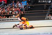 美日摔角大賽:DSC_8647++.jpg