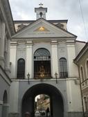 立陶宛第一天:IMG_8118.JPG