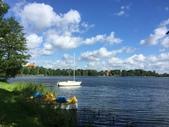 立陶宛第二天特拉凱 Trakai :IMG_8408.JPG