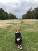 英國-海得堡公園:IMG_3552.JPG