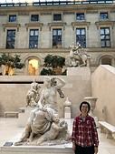 法國-羅浮宮:IMG_5411.JPG