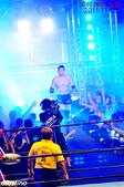 美日摔角男子單打:DSC_7077+0.jpg