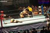 美日摔角男子單打:DSC_7159+0.jpg