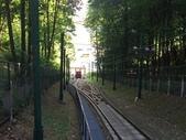 立陶宛第三天考納斯 Kaunas:IMG_8811.PNG