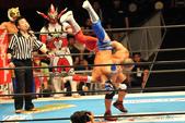2014年4月12日摔角第2場:DSC_3358+.jpg