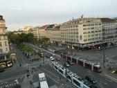 歐洲43天-維也納:IMG_2650_副本.jpg