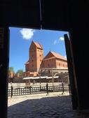 立陶宛第二天特拉凱 Trakai :IMG_8530.JPG