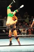 摔角開幕賽:DSC_6964+0.jpg