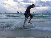 手機拍衝浪:IMG_7275+.jpg