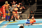 2014年4月12日摔角第2場:DSC_3361+.jpg