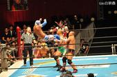 2014年4月12日摔角第2場:DSC_3397+.jpg