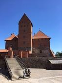 立陶宛第二天特拉凱 Trakai :IMG_8663.JPG