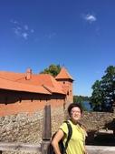 立陶宛第二天特拉凱 Trakai :IMG_8752.JPG