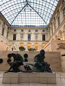法國-羅浮宮:IMG_5403.JPG
