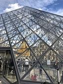 法國-羅浮宮:IMG_5172.JPG