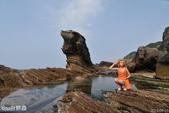 美人魚戲水季:DSC_5621+0.jpg