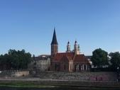 立陶宛第三天考納斯 Kaunas:IMG_8800.PNG