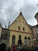 愛沙尼亞 塔林 Tallinn 第一天:IMG_9670.JPG