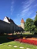 愛沙尼亞 塔林 Tallinn 第二天:IMG_0004.JPG