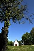歐洲43天-維也納-卡崙山:DSC_8048_副本.jpg