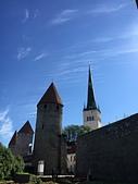 愛沙尼亞 塔林 Tallinn 第二天:IMG_0005.JPG