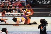 美日摔角大賽:DSC_8640++.jpg