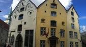 愛沙尼亞 塔林 Tallinn 第二天:IMG_0024.JPG