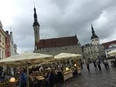 愛沙尼亞 塔林 Tallinn 第一天:IMG_9651.JPG