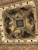 巴黎歌劇院-凱旋門:IMG_4128.JPG