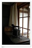 北海道開拓村:9657 405