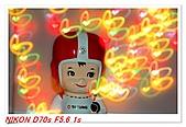 寶寶玩煙火:96515 201