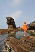 美人魚戲水季:DSC_5631+0.jpg